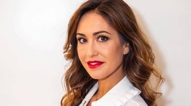 Veronica Tasciotti