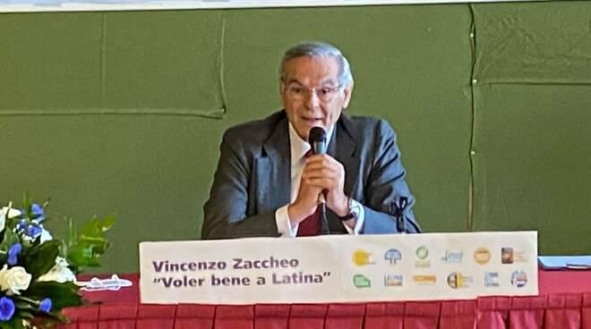 Vincenzo Zaccheo