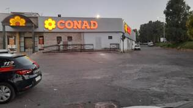 Ardea Conad