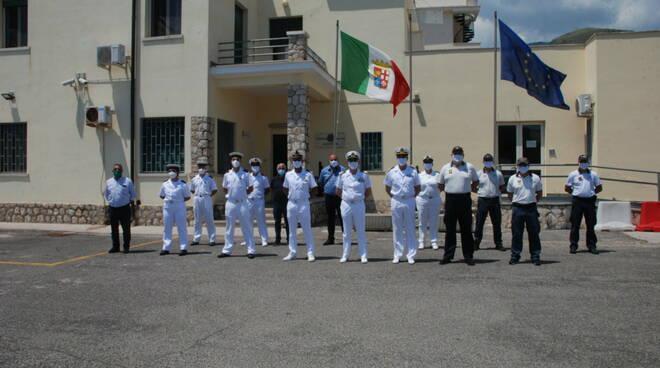 festa marina militare