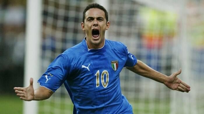 inzaghi europei di calcio nazionale italiana