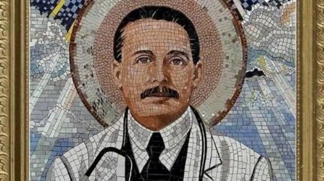 José Gregorio Hernàndez Cisneros