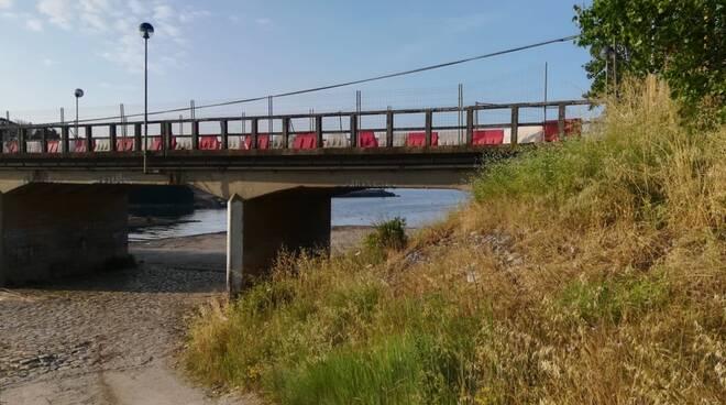 ponte mascarello, latina