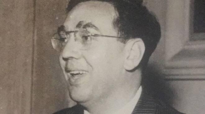 Silvio Caratelli