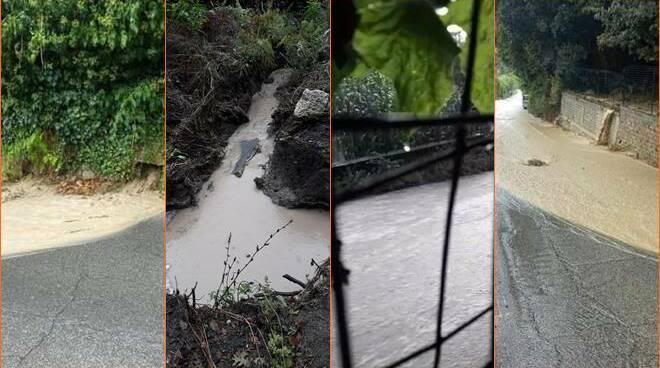 Valle Coppa