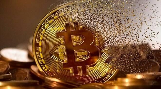 quale prezzo è bitcoin)