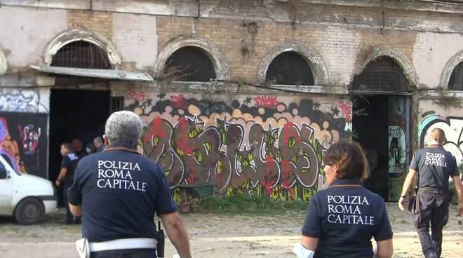 botticelle roma