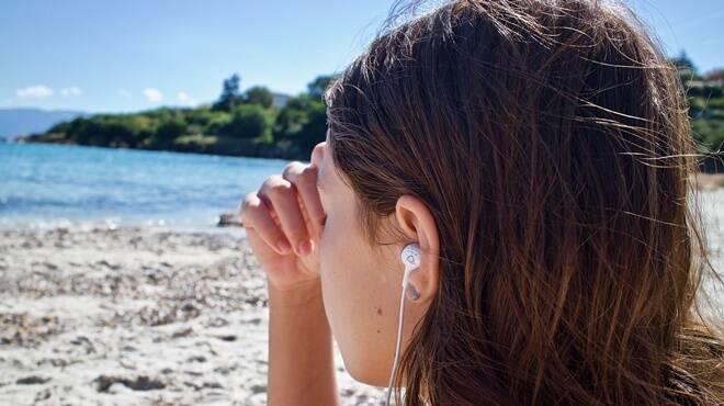 cuffiette orecchie