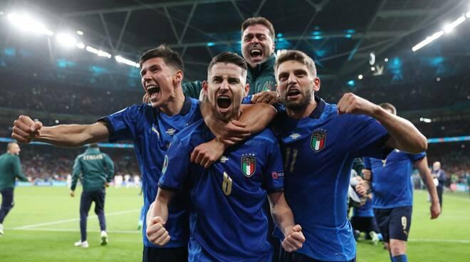 giocatori-azzurri-calcio-italia-