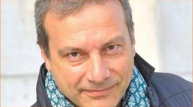 Leonardo Regozzino