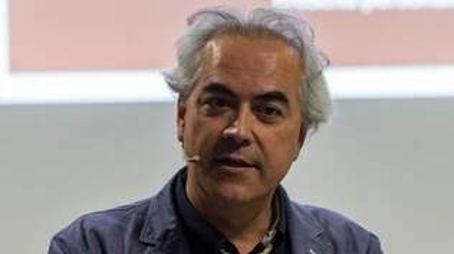 Luigi Mazzola