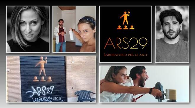 Ars29