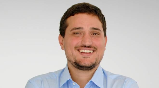 Luca Magliozzi