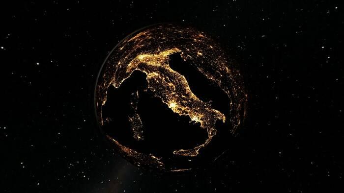 planetario roma