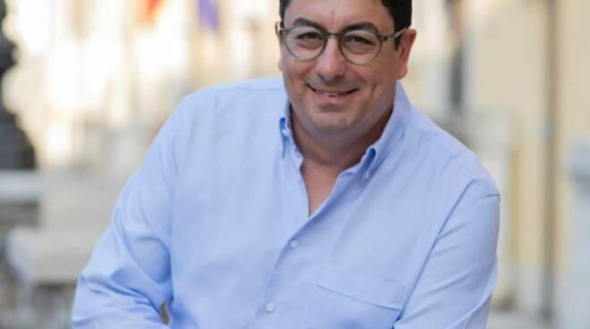 Gianluca Taddeo