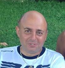 Ardea, il Presidente del CdQ Nuova California, Piero D'Angeli, chiede al Sindaco un incontro urgente - Il Faro Online