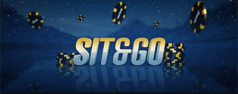I sit & go di bwin.it