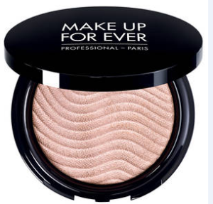make up forever illuminante