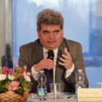 Vincenzo Taurino