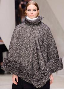 più amato 36124 822ae Le tendenze moda autunno-inverno 2018-2019 - Il Faro Online