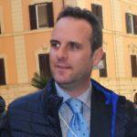 Alessandro Battilocchio