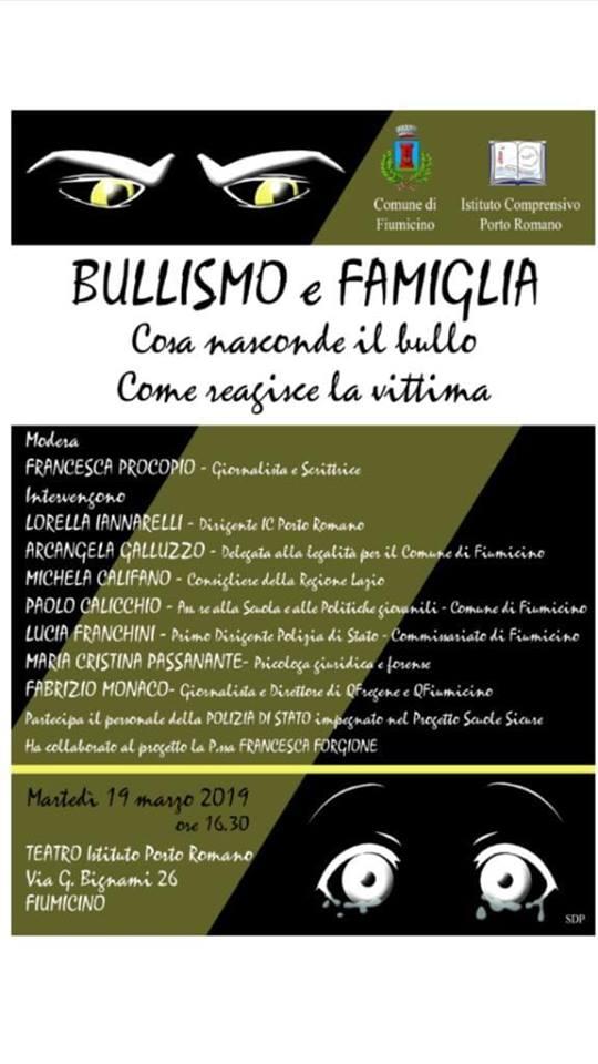 Bulli-e-Famiglia_19-marzo-2019