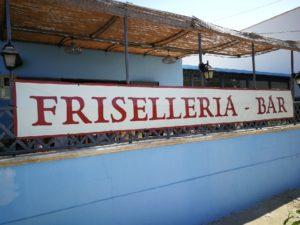 F4-300x225 Frise e Friselle sono sempre una buona idea