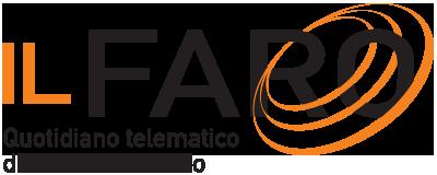 Il Faro Online -  Notizie in tempo reale, news nel Lazio, Il Faro on line: cronaca, politica, economia, sport, cultura, spettacolo, eventi ...