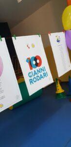 """""""Libriamoci a scuola"""", Gaeta rende omaggio a Gianni Rodari - IlFaroOnline.it"""