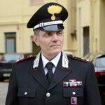 Tenente Antonio Calabresi