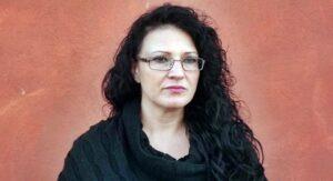 Maricetta Tirrito