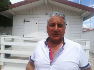 Angelo Cavola