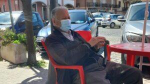Vittorio Tovalieri