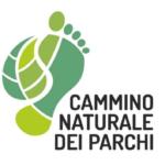 La Pisana approva il Cammino Naturale dei Parchi: interessate 10 aree protette
